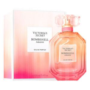 VICTORIA'S SECRET BOMBSHELL PARADISE EDP FOR WOMEN
