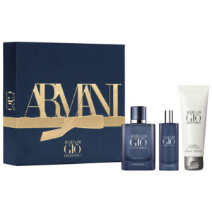 GIORGIO-ARMANI-ACQUA-DI-GIO-PROFONDO-3-PCS-GIFT-SET-FOR-MEN