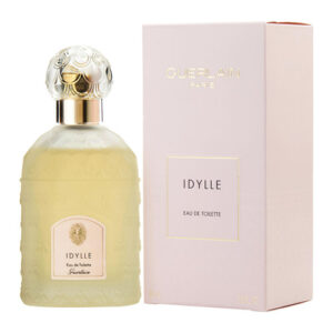 GUERLAIN-IDYLLE-EDT-FOR-WOMEN
