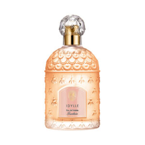 GUERLAIN IDYLLE EDT FOR WOMEN1