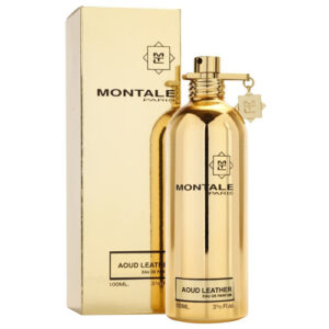 MONTALE-AOUD-LEATHER-EDP-FOR-UNISEX