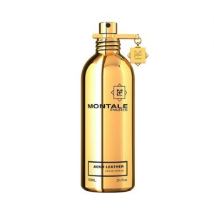 MONTALE-AOUD-LEATHER-EDP-FOR-UNISEX123