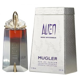 THIERRY-MUGLER-ALIEN-MUSC-MYSTERIEUX-EDP-FOR-WOMEN