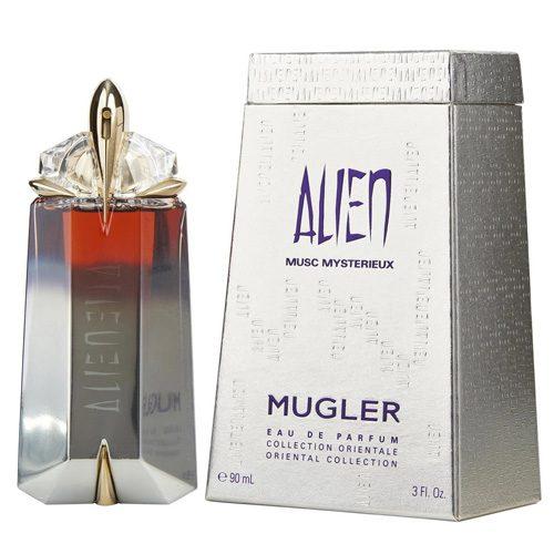 THIERRY-MUGLER-ALIEN-MUSC-MYSTERIEUX-EDP-FOR-WOMEN