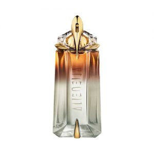 THIERRY-MUGLER-ALIEN-MUSC-MYSTERIEUX-EDP-FOR-WOMEN12