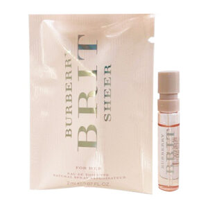 BURBERRY-BRIT-SHEER-EDT-FOR-WOMEN-(VIAL)