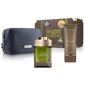 BVLGARI-MAN-WOOD-ESSENCE-2020-GIFT-SET-FOR-MEN