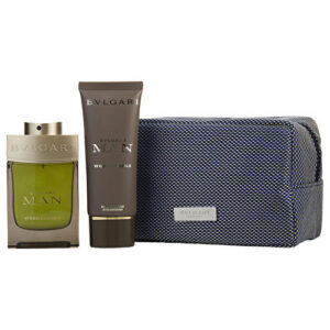 BVLGARI-MAN-WOOD-ESSENCE-2020-GIFT-SET-FOR-MEN1