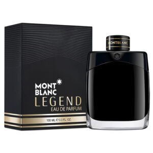MONT-BLANC-LEGEND-EDP-FOR-MEN