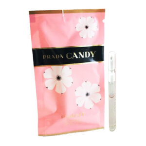 PRADA-CANDY-FLORALE-EDT-FOR-WOMEN-(VIAL)