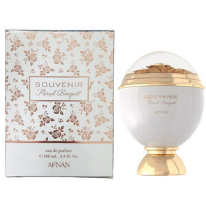 AFNAN-SOUVENIR-FLORAL-BOUQUET-EDP-FOR-WOMEN12