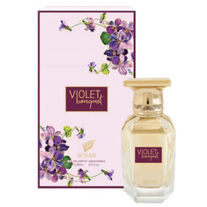 AFNAN-VIOLET-BOUQUET-EDP-FOR-WOMEN