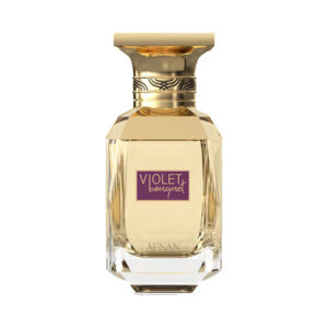 AFNAN VIOLET BOUQUET EDP FOR WOMEN1