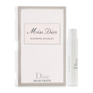 CHRISTIAN-DIOR-MISS-DIOR-BLOOMING-BOUQUET-EDT-FOR-WOMEN-(VIAL)