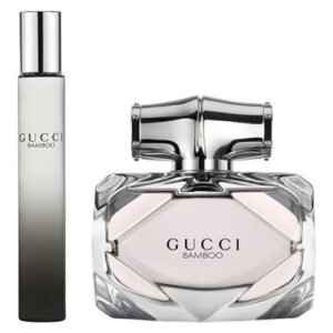 GUCCI-BAMBOO-EDP-2-PCS-GIFT-SET-FOR-WOMEN