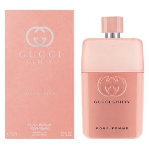 GUCCI-GUILTY-LOVE-EDITION-POUR-FEMME-EDP-FOR-WOMEN