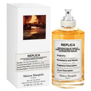 MAISON-MARGIELA-REPLICA-BY-THE-FIREPLACE-EDT-FOR-WOMEN