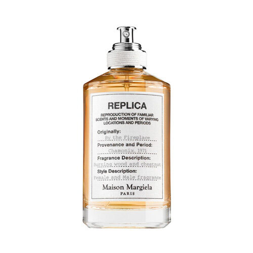MAISON-MARGIELA-REPLICA-BY-THE-FIREPLACE-EDT-FOR-WOMEN1