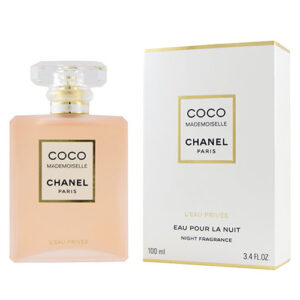 CHANEL-COCO-MADEMOISELLE-L'EAU-PRIVEE-NIGHT-FRAGRANCE-FOR-WOMEN