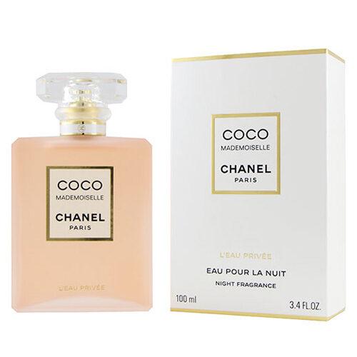CHANEL-COCO-MADEMOISELLE-L'EAU-PRIVEE-NIGHT-FRAGRANCE-FOR-WOMEN