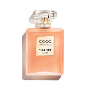 CHANEL-COCO-MADEMOISELLE-L'EAU-PRIVEE-NIGHT-FRAGRANCE-FOR-WOMEN1