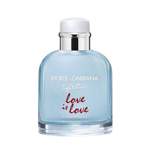 D&G-LIGHT-BLUE-LOVE-IS-LOVE-EDT-FOR-MEN