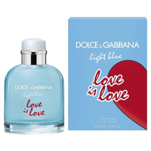 D&G-LIGHT-BLUE-LOVE-IS-LOVE-EDT-FOR-MEN12