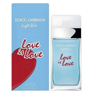 D&G-LIGHT-BLUE-LOVE-IS-LOVE-POUR-FEMME-EDT-FOR-WOMEN