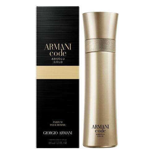 GIORGIO-ARMANI-CODE-ABSOLU-GOLD-PARFUM-FOR-MEN