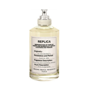 MAISON-MARGIELA-REPLICA-AT-THE-BARBER'S-EDT-FOR-MEN