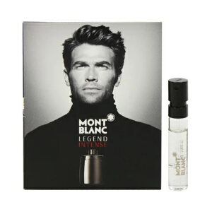 MONT-BLANC-LEGEND-INTENSE-EDT-FOR-MEN-(VIAL)