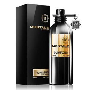 MONTALE-OUDMAZING-EDP-FOR-UNISEX