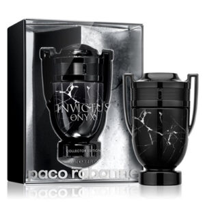PACO-RABANNE-INVICTUS-ONYX-COLLECTOR-EDITION-EDT-FOR-MEN