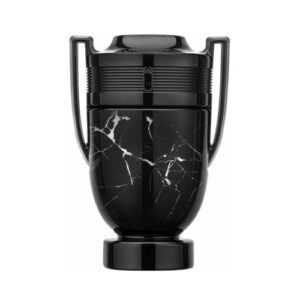 PACO-RABANNE-INVICTUS-ONYX-COLLECTOR-EDITION-EDT-FOR-MEN1