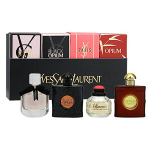 YSL-TRAVEL-SELECTION-MINIATURES-4-PCS-GIFT-SET-FOR-WOMEN1