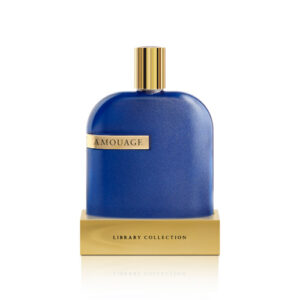 AMOUAGE-LIBRARY-COLLECTION-OPUS-XI-EDP-FOR-UNISEX1