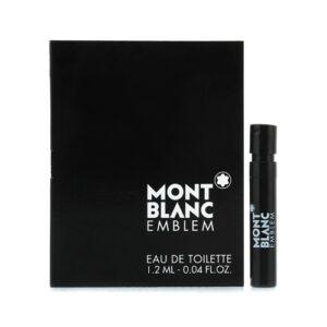 MONT-BLANC-EMBLEM-EDT-FOR-MEN-(VIAL)