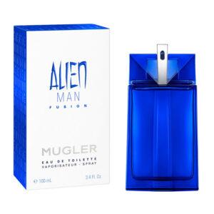 THIERRY-MUGLER-ALIEN-MAN-FUSION-EDT-FOR-MEN