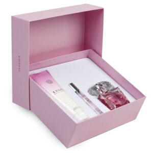 VERSACE-BRIGHT-CRYSTAL-3-PCS-DELUXE-GIFT-SET-FOR-WOMEN3