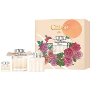 CHLOE-3-PCS-GIFT-SET-FOR-WOMEN