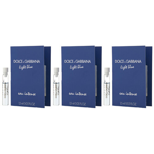 D&G-LIGHT-BLUE-EAU-INTENSE-EDP-FOR-WOMEN-(VIALx3)
