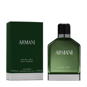 GIORGIO-ARMANI-EAU-DE-CEDRE-POUR-HOMME-EDT-FOR-MEN