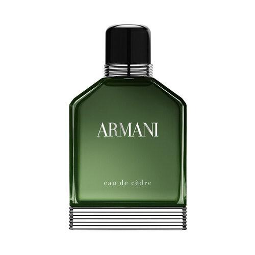 GIORGIO-ARMANI-EAU-DE-CEDRE-POUR-HOMME-EDT-FOR-MEN5