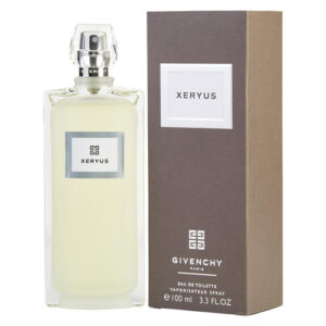 GIVENCHY-XERYUS-EDT-FOR-MEN