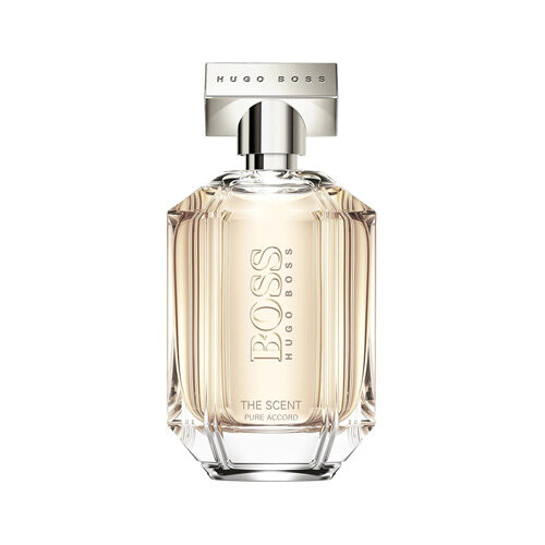 HUGO-BOSS-THE-SCENT-PURE-ACCORD-FOR-HER-EDT-FOR-WOMEN