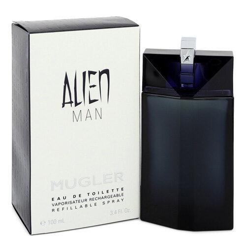 THIERRY-MUGLER-ALIEN-MAN-EDT-FOR-MEN