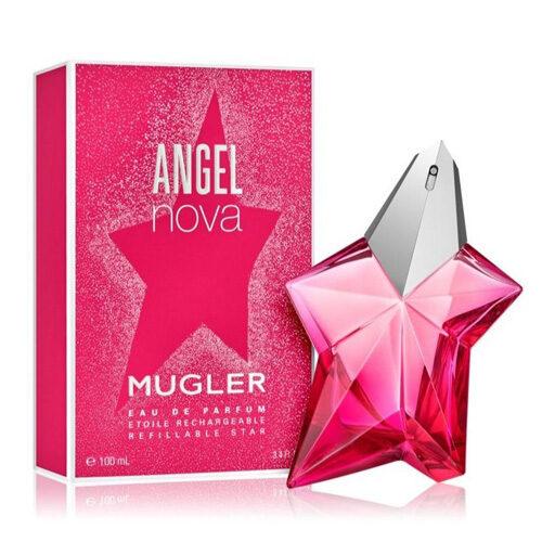 THIERRY-MUGLER-ANGEL-NOVA-EDP-FOR-WOMEN