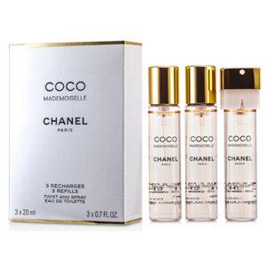 CHANEL-COCO-MADEMOISELLE-EDP-3-TRAVEL-SPRAY-REFILLS-FOR-WOMEN