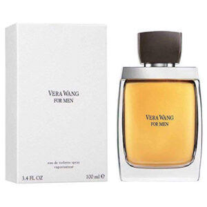 VERA-WANG-EDT-FOR-MEN