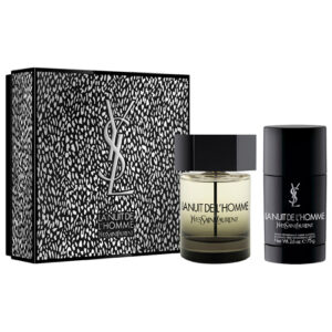 YSL-LA-NUIT-DE-L'HOMME-EDT-2-PCS-TRAVEL-GIFT-SET-FOR-MEN